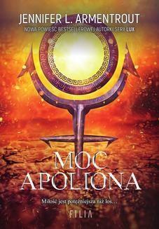 Ebook Moc Apoliona pdf