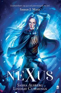 Ebook Nexus pdf