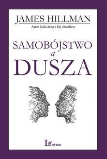 Ebook Samobójstwo a dusza pdf