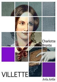 Ebook Villette pdf